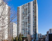 1455 North Sandburg Terrace Unit 204, Chicago image