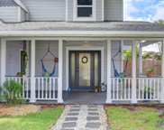 5460 Inwood Drive, Delray Beach image