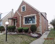 9745 South Forest Avenue, Chicago image