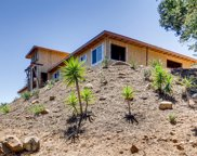 12178 Lilac Heights Ct, Valley Center image
