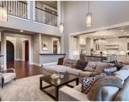 10815 Wintersong Way, Highlands Ranch image