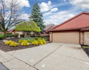 944 GREENVIEW, Rochester Hills image