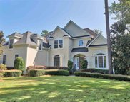 26 Highwood Circle, Murrells Inlet image