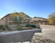 5729 LITTLE CAPE Court, North Las Vegas image