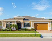 2730 Retriever Drive, Clermont image