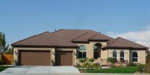 Clovis Ca. Single Family Home