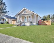 1405 S 47th St, Tacoma image