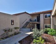 17428 Plaza Dolores, Rancho Bernardo/Sabre Springs/Carmel Mt Ranch image