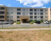 75 Washington  Avenue Unit 2-313, Hamden image
