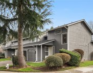13120 NE 113th Place, Kirkland image