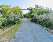 1300 Sycamore Creek Drive, Dripping Springs image