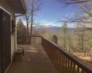 128 Freds Summit Place, Mountain  Rest image