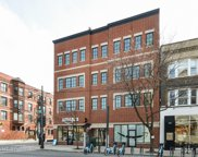 1005 West Webster Avenue Unit 3E, Chicago image