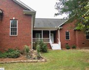 2 Whispering Hollow Road, Greenville image