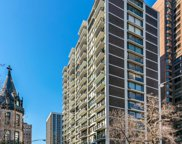 1400 North State Parkway Unit 6A, Chicago image