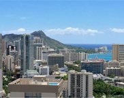 1837 Kalakaua Avenue Unit PH3501, Honolulu image