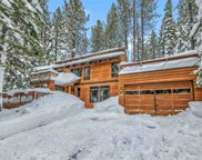 13074 Falcon Point Place, Truckee image