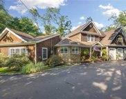 790 Meadow  Road, Smithtown image