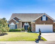 26 Long Creek Dr., Murrells Inlet image