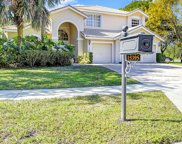 15395 Whispering Willow Drive, Wellington image