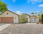 9150 E Spire, Tucson image