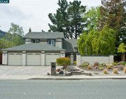 204 Mountaire Pkwy, Clayton image