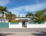 1311 Laird, Key West image