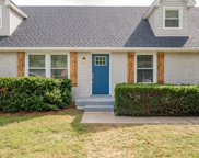 404 Owendale Dr, Antioch image