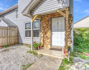 207 Ann Circle Unit #UNIT 5, Destin image