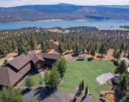 1400 Northeast Rocky Top, Prineville image