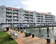 205 Somerset St Unit B311, Ocean City image