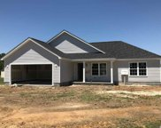 565 Fox Chase Drive, Conway image