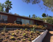 3848 Calavo Dr., Spring Valley image