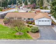 30661 4th Ave S, Federal Way image