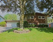1444 Pinecrest Avenue Se, East Grand Rapids image