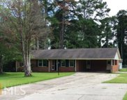 228 Roberts St, Griffin image