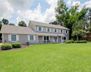 2143 Blue Iris Place, Longwood image