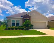 5588 Sycamore Canyon Drive, Kissimmee image