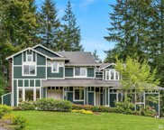 13828 234th Ct NE, Woodinville image