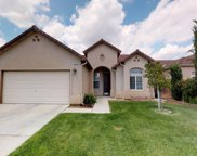 2667 Apple Tree, Madera image