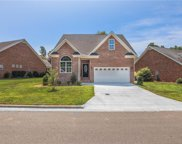 143 Mabel Hartman Court, Clemmons image