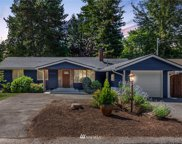10625 NE 137th Place, Kirkland image