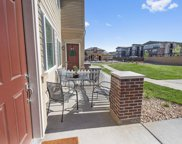 15446 West 64th Loop Unit E, Arvada image