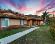 16357 Woods Valley Rd, Valley Center image