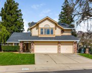 6505  Lennox Way, Elk Grove image