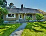 314 Summit Ave, Fircrest image