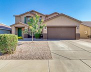 2845 W Mineral Butte Drive, Queen Creek image