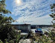 1609 1611 Fairview Avenue E, Seattle image