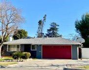 4094 N Mariposa, Fresno image