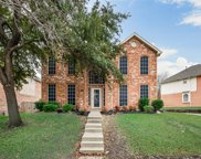 7774 Arcadia Trail, Fort Worth image